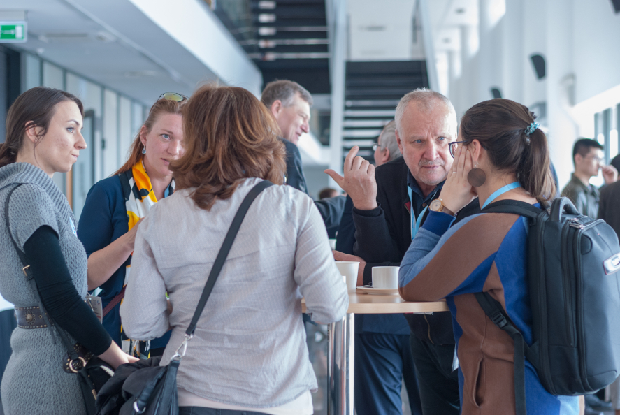 """Odpowiedzialne Innowacje w ramach lubelskiej konferencji """"Innowacje w praktyce"""""""