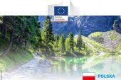 Komisja Europejska opublikowała raport z przeglądu wdrażania polityki ochrony środowiska w Polsce