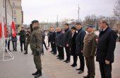 Lubelskie obchody 9. rocznicy katastrofy smoleńskiej