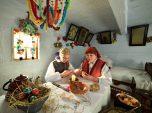 Festiwal Wielkanocny w Muzeum Wsi Lubelskiej