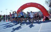 7. Maraton Lubelski