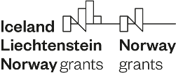 EEA-and-Norway_grants_logo