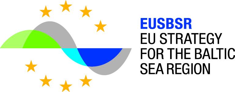 Ankieta dotycząca Planu Działań Forum Strategii UE dla regionu Morza Bałtyckiego
