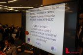 55 umów w ramach Programu Rozwoju Obszarów Wiejskich na lata 2014-2020