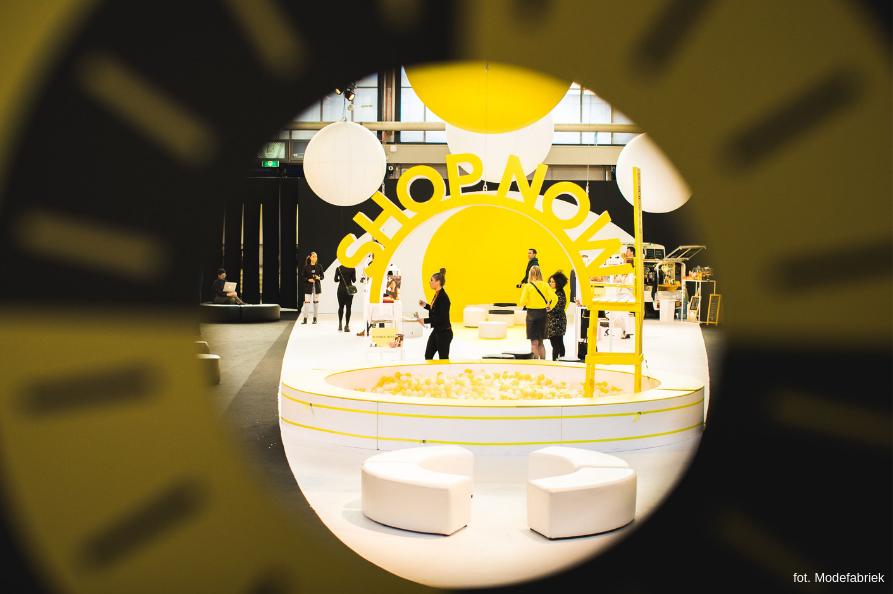 Nabór przedsiębiorstw na misję gospodarczą do Amsterdamu, 7-10 lipca 2019 r.
