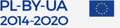 pbu_2014_logo