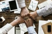 """Konferencja """"Instrumenty wsparcia dla przedsiębiorców"""""""