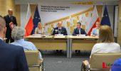Fundusze europejskie na usługi społeczne i zdrowotne