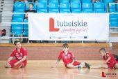 II edycja Lubelskie Handball Camp & Festival