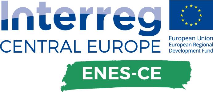 Projekt ENES-CE wystartował!