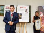 Nagroda im. Anny Platto 2019