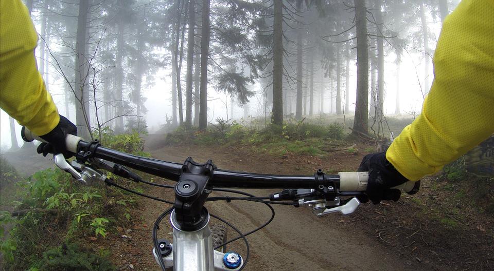 Zapraszamy na szkolenie instruktorów turystyki rowerowej