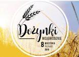 Dożynki Wojewódzkie – Radawiec 2019