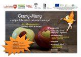 Poznaj magię lubelskich owoców i warzyw!