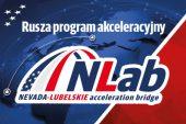 Rusza program akceleracji dla przedsiębiorców: NLAB – Nevada – Lubelskie Acceleration Bridge
