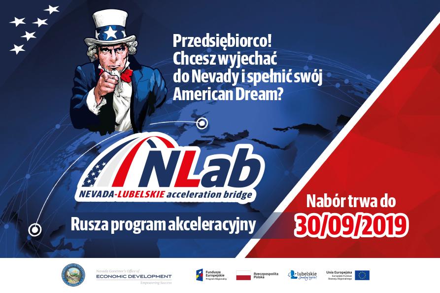 https://www.lubelskie.pl/file/2019/09/893x594_single-post.jpg