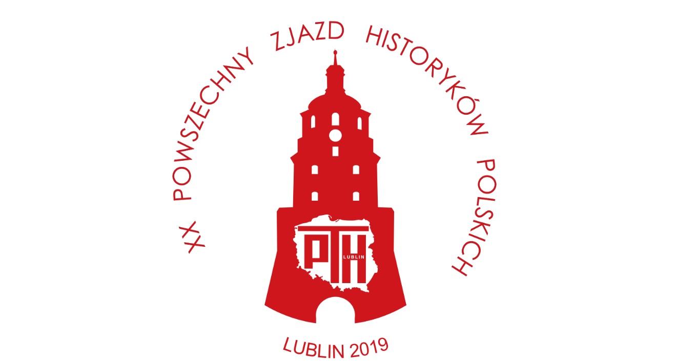 Lublin stolicą historii