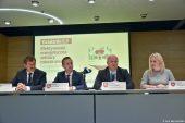 Umowy na termomodernizację i poprawę efektywności budynków podpisane