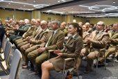 Konferencja EKO LUBELSKIE 2030