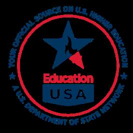 Co oferuje Amerykański Program Mentoringowy EducationUSA ?