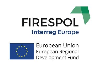 FIRESPOL logo