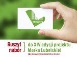 XIV edycja Marka Lubelskie