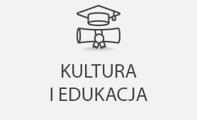 Kultura, Edukacja i Dziedzictwo Narodowe