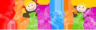 logo organizacji pro liberis