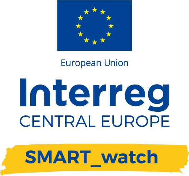 "Konferencja finalna""What's next..?"" projektu SMART_watch"