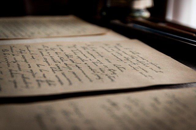 Spotkanie z poezją Karola Wojtyły w 100.rocznicę Jego urodzin