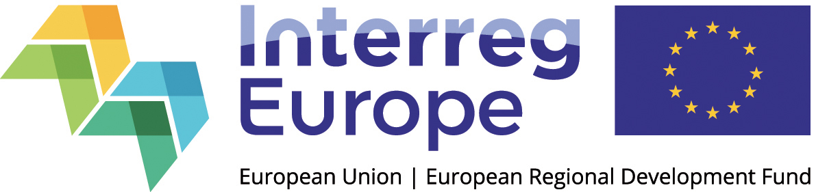 Forum Europe, let's cooperate – on-line