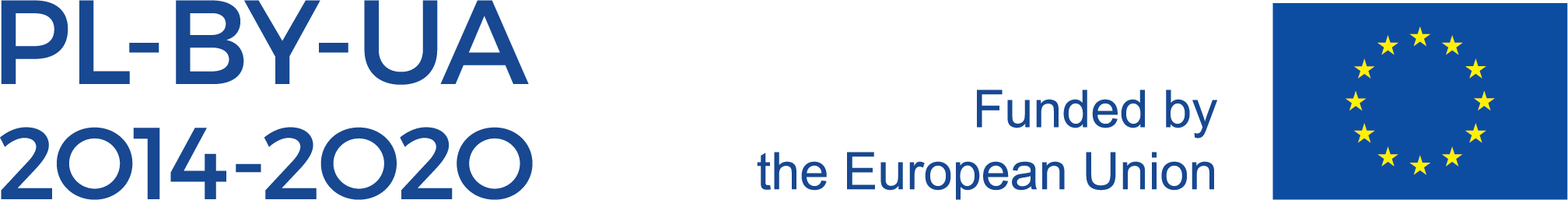 Together for Greener tomorrow  – konkurs dla młodzieży z okazji Dnia Współpracy Europejskiej