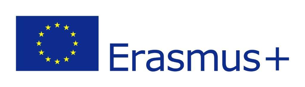 Projekt SHAKER (Wsparcie atrakcyjności zawodów medycznych i opieki społecznej w regionach) z finansowaniem programu ERASMUS+