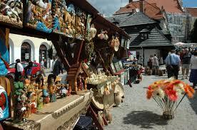 Eliminacje 54. Ogólnopolskiego Festiwalu Kapel i Śpiewaków Ludowych w Kazimierzu Dolnym