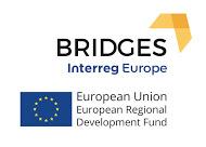 Nowa broszura projektu BRIDGES!