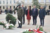 Obchody 81. rocznicy agresji ZSRS na Polskę
