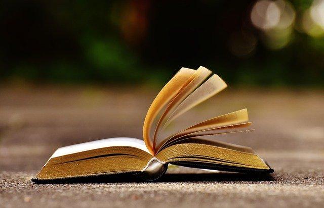 Czytamy więcej