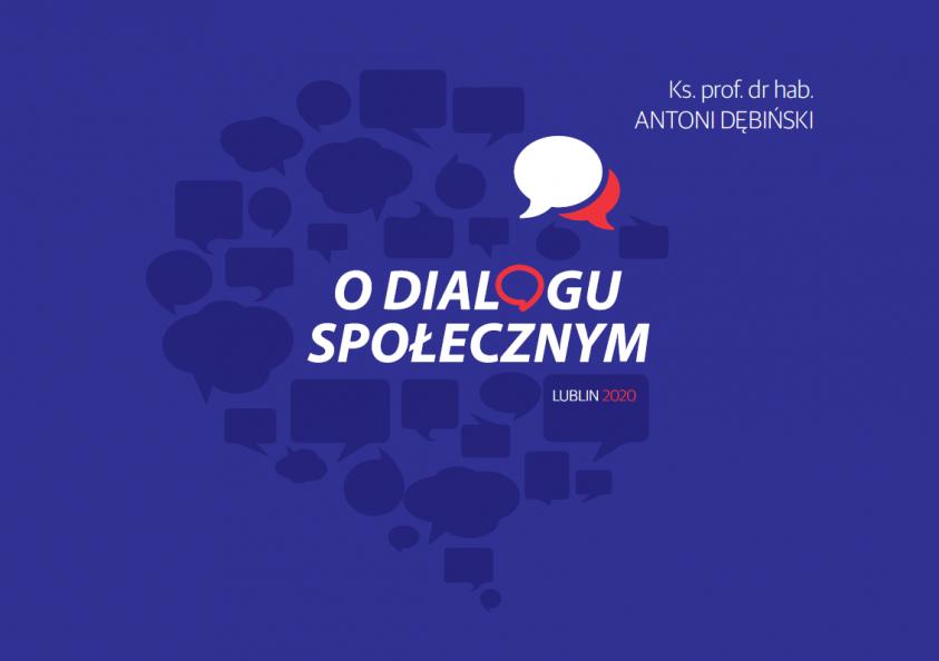 https://www.lubelskie.pl/file/2020/09/Publikacja-o-Dialogu-Społecznym-2020-Antoni-Dębiński.pdf