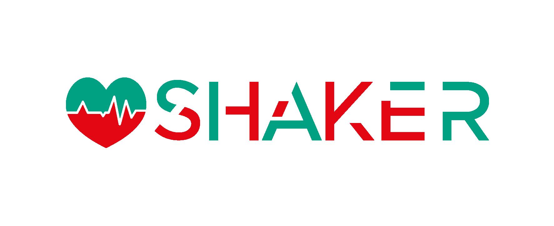 Rusza Zespół Roboczy projektu SHAKER