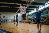 Ogólnopolska Olimpiada Młodzieży zakończona – Lubelskie żegna młodych sportowców