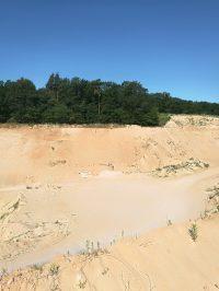 Geologia lubelskie