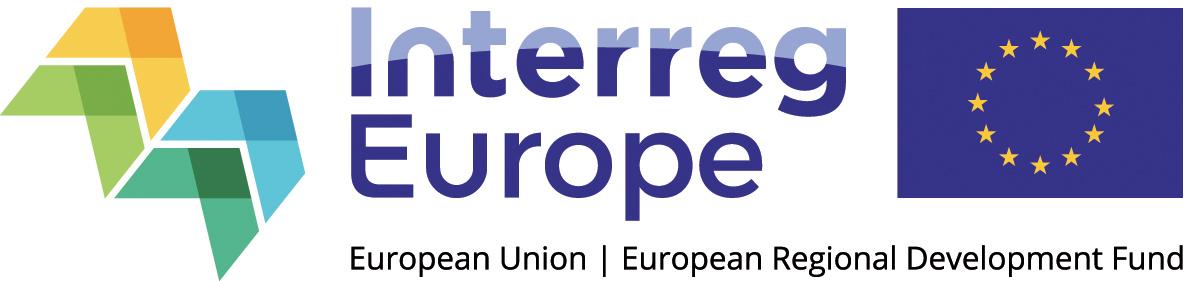 Wsparcie eksperckie w ramach platformy programu Interreg Europa