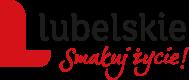 Logo Lubelskie Smakuj Życie