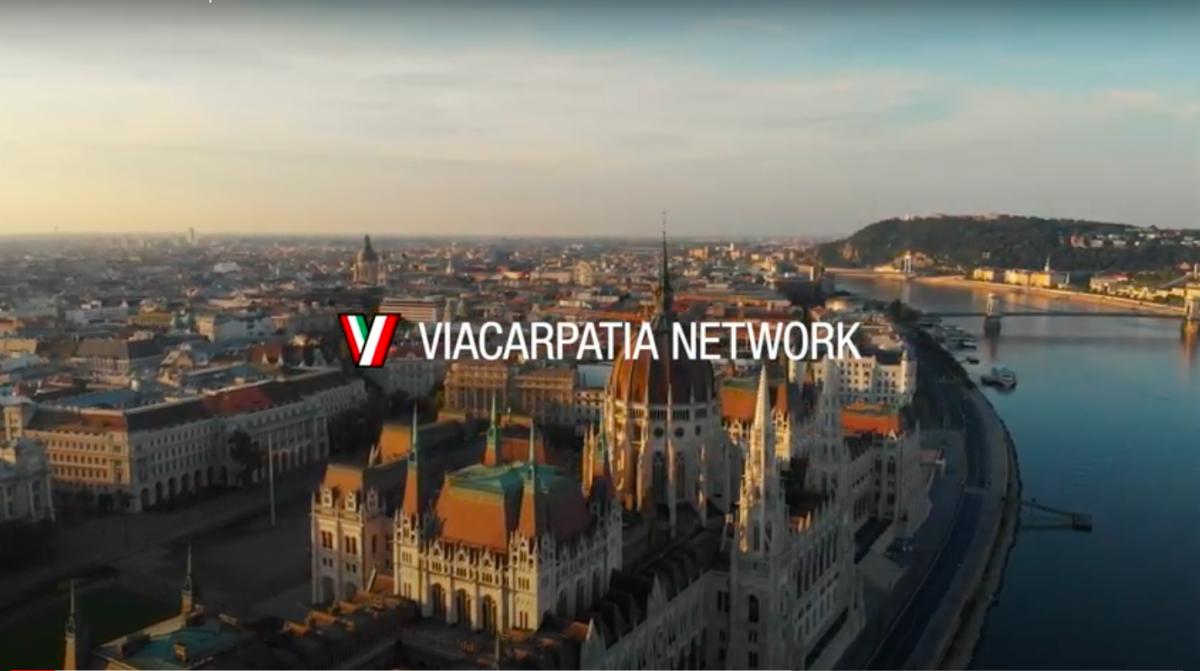IRST na rzecz polsko-węgierskiej współpracy samorządowej