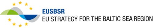 Nowy Plan Działań Strategii dla regionu Morza Bałtyckiego