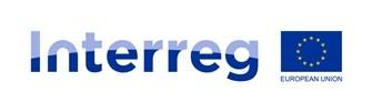 SAVE THE DATE – Spotkania informacyjne o programach Interreg lata 2021-2027