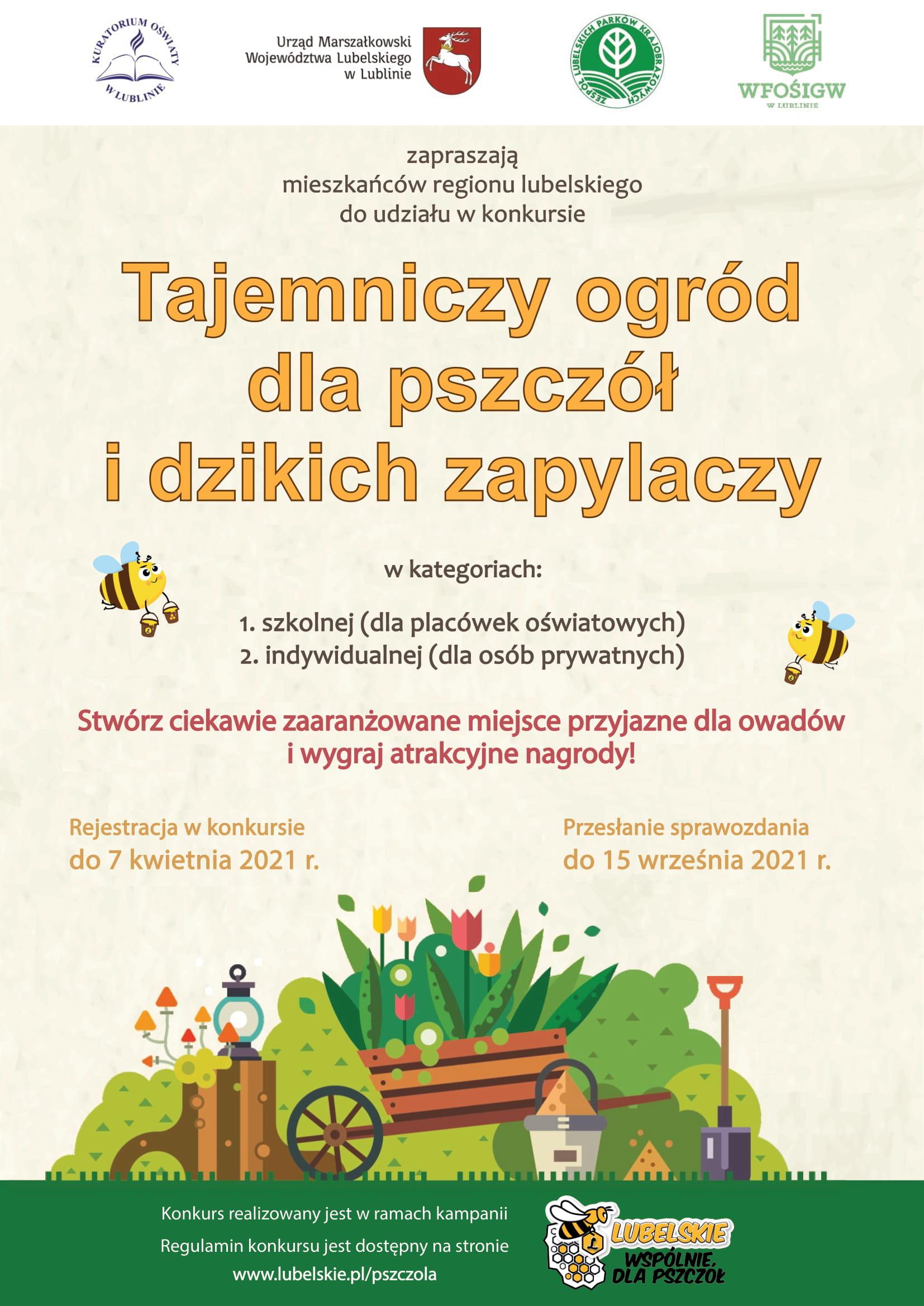 https://www.lubelskie.pl/file/2021/03/plakat2-1.jpg