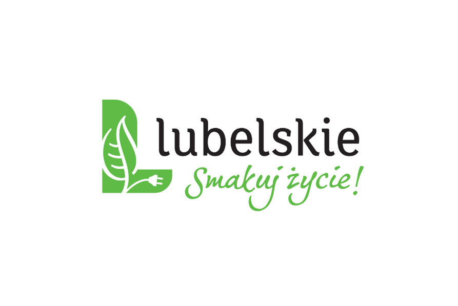 Konsultacje projektu Terytorialnego Planu Sprawiedliwej Transformacji dla Województwa Lubelskiego