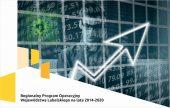 Zwiększona pula środków na kapitał obrotowy dla przedsiębiorców