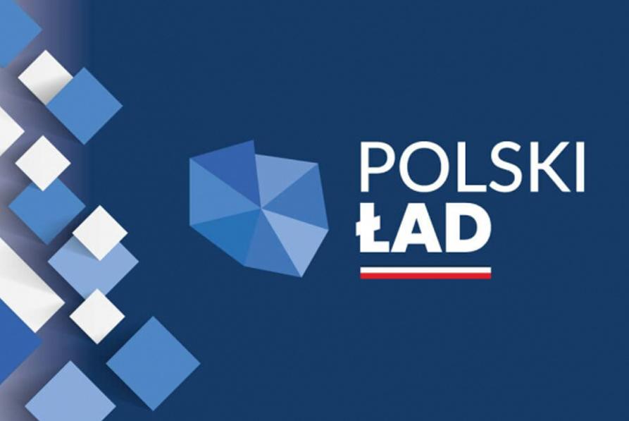 Nabór wniosków do Rządowego Funduszu Polski Ład. Program Inwestycji Strategicznych.